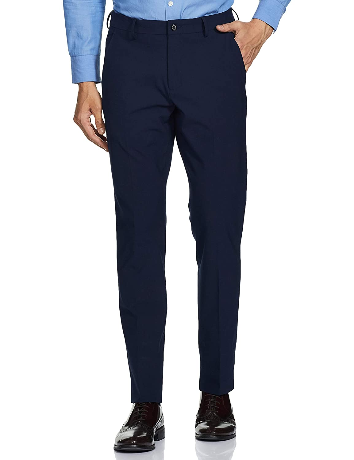 navy pant for civil services and upsc