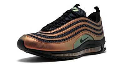 designer fashion 50c03 31682 Nike Air Max 97 Ultra 17 / Skepta Mens Running Trainers Aj1988 Sneakers  Shoes