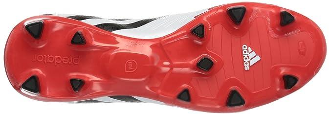 c0cf06455889 where to buy adidas p absolado lz trx fg q21654 herren fußballschuhe weiß  running white hi