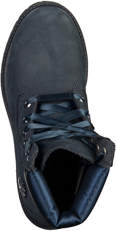 Timberland CA1TK2 Damen Stiefelette  Amazon.de  Schuhe   Handtaschen 8d78280dd6