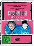 DVD * Kirschblten Hanami [Import allemand]