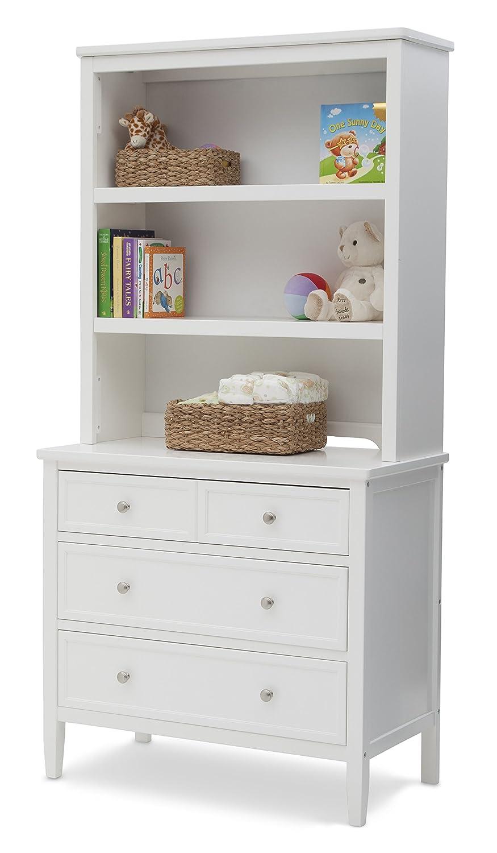 fresh dressers dresser nursery home fabulous with ideas baby for white walmart furniture ikea hutch