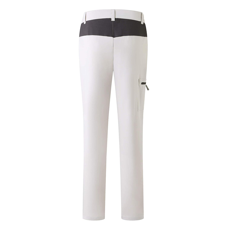 Pantalon Corto hombre Eono Essentials ligero