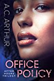 Office Policy (After Hours Book 1)