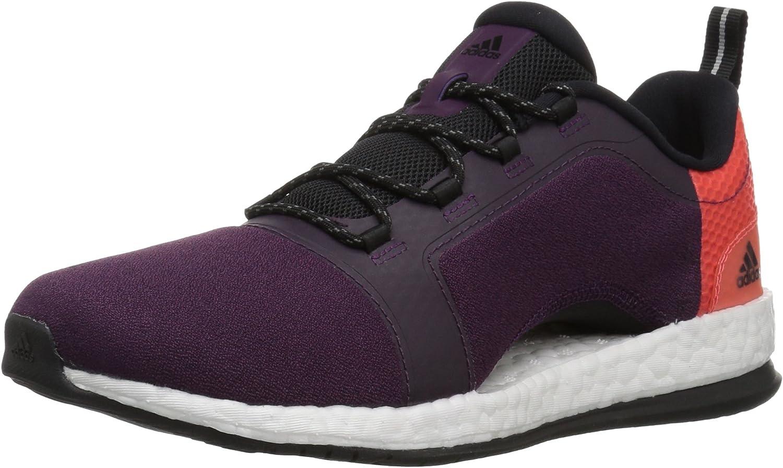 Pureboost X Tr 2 Running Shoe