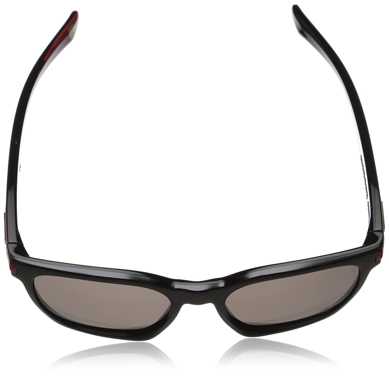 Oakley Garage Rock OO9175 - Gafas de sol para hombre: Amazon.es ...