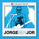 Jorge Ben Jor - Epack - Série Icollection [CD]