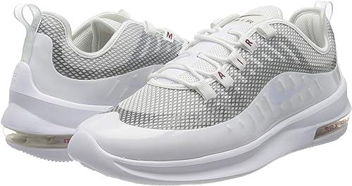 NIKE Air MAX Axis Premium, Zapatillas de Trail Running para Mujer: Amazon.es: Zapatos y complementos