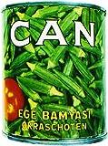 Ege Bamyasi (Reis)