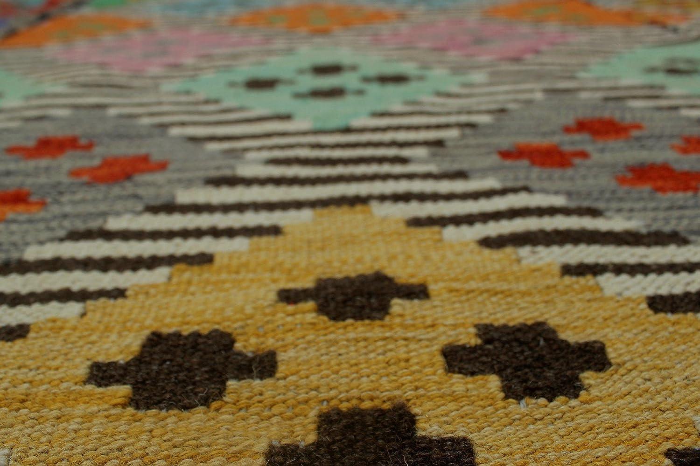 Noori Rug Sangat Michael/ Area Rug Ivory