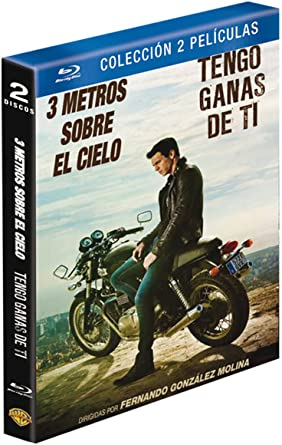 EL SOBRE ARABE CIELO TRES FILM METROS EN TÉLÉCHARGER COMPLET