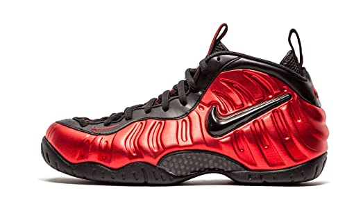 Men's Nike Air Foamposite Pro