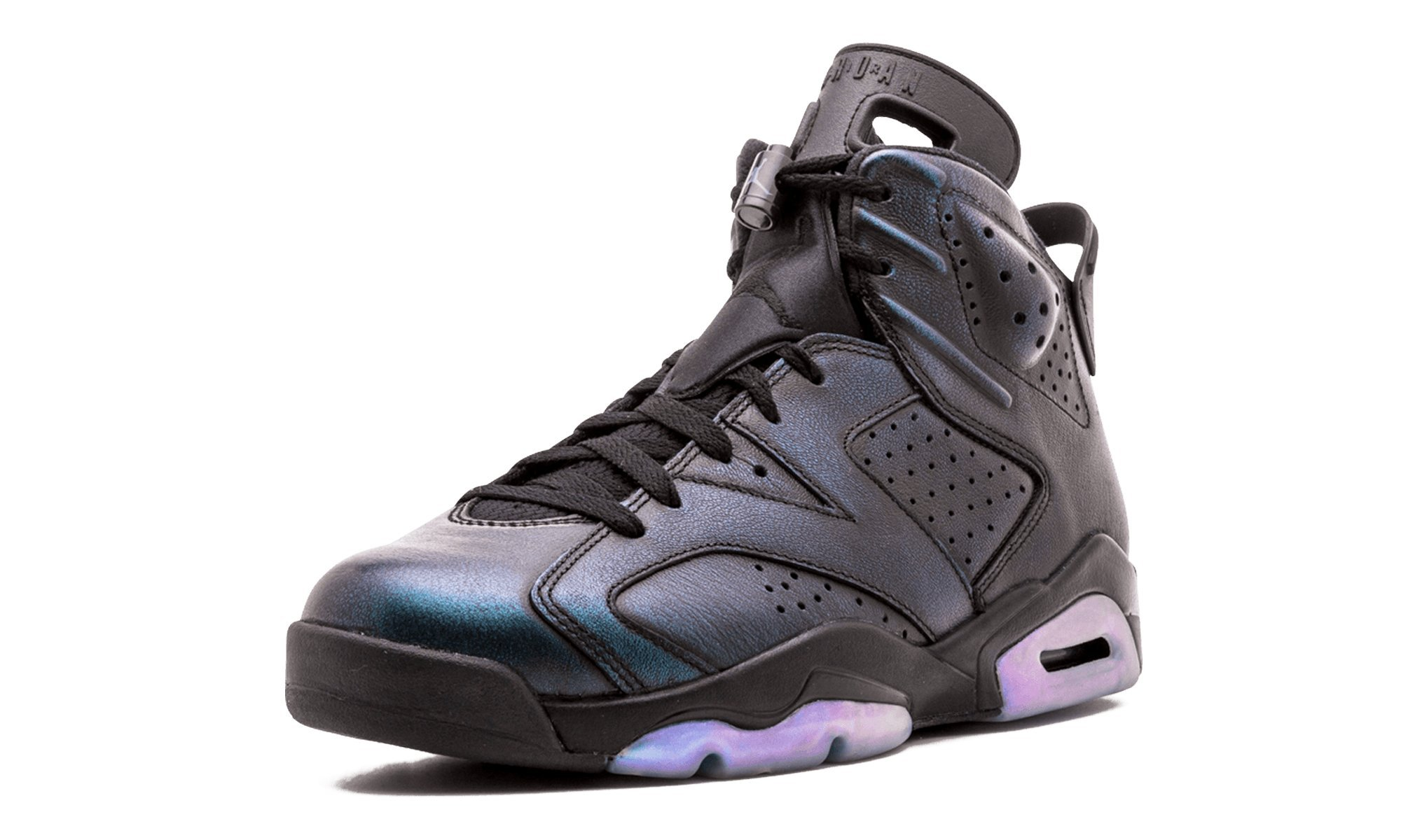 low priced f03db 92d81 Air Jordan 6 Retro AS