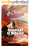 Guardians of Midgard (Guardians of Arias Book 1)