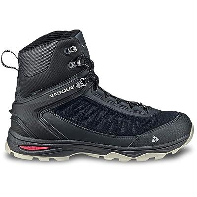 Vasque Men's Coldspark UltraDry Waterproof Hiking Boot | Hiking Boots