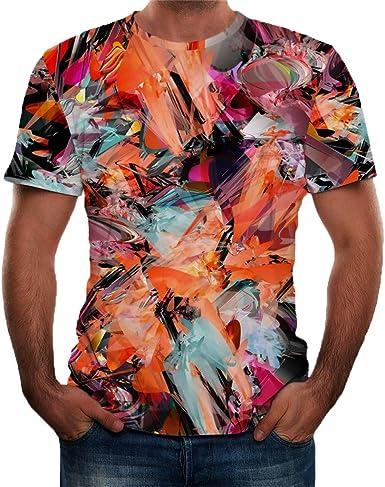 Mnshirt JDM Impulso Battito Cardiaco 4 Mens Sarcastic T Shirt Men Graphic Muscle Vest