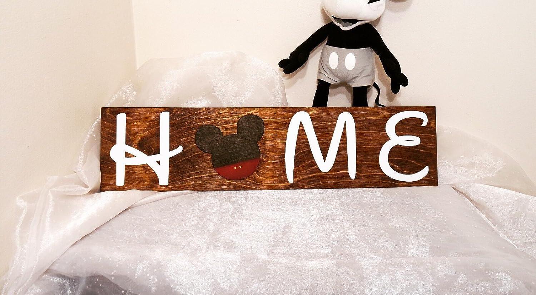 100 Mickey Home Decor Best 20 Mickey Mouse Backdrop Ideas On Pinterest Fiesta Mickey