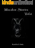 Macabre Stories Vol.2