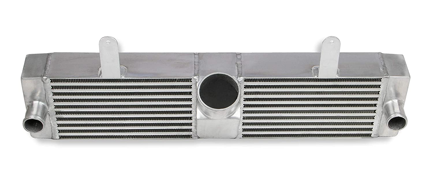 Amazon.com: STS Turbo STS102 STS Turbo Direct Fit Intercooler 2005-2014 Charger, Chrysler 300, and 2008-2014 Challenger: Automotive