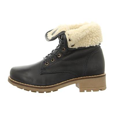 8ee742b1256e ONLINE SHOES Irina  Amazon.de  Schuhe   Handtaschen