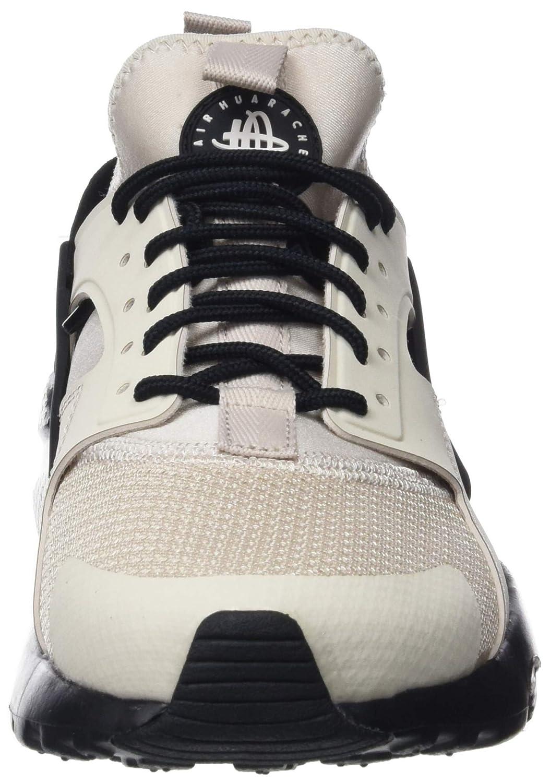 Nike Air Huarache Run Ultra, Ultra, Ultra, Scarpe da Fitness Uomo | Special Compro  6f5a58