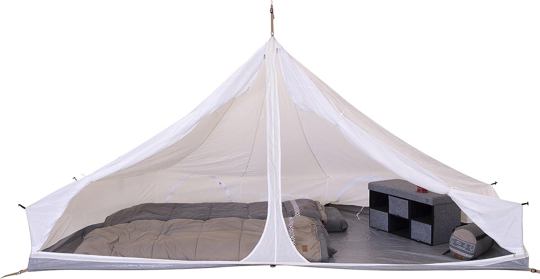 Bo Camp Urban Outdoor Inner tent