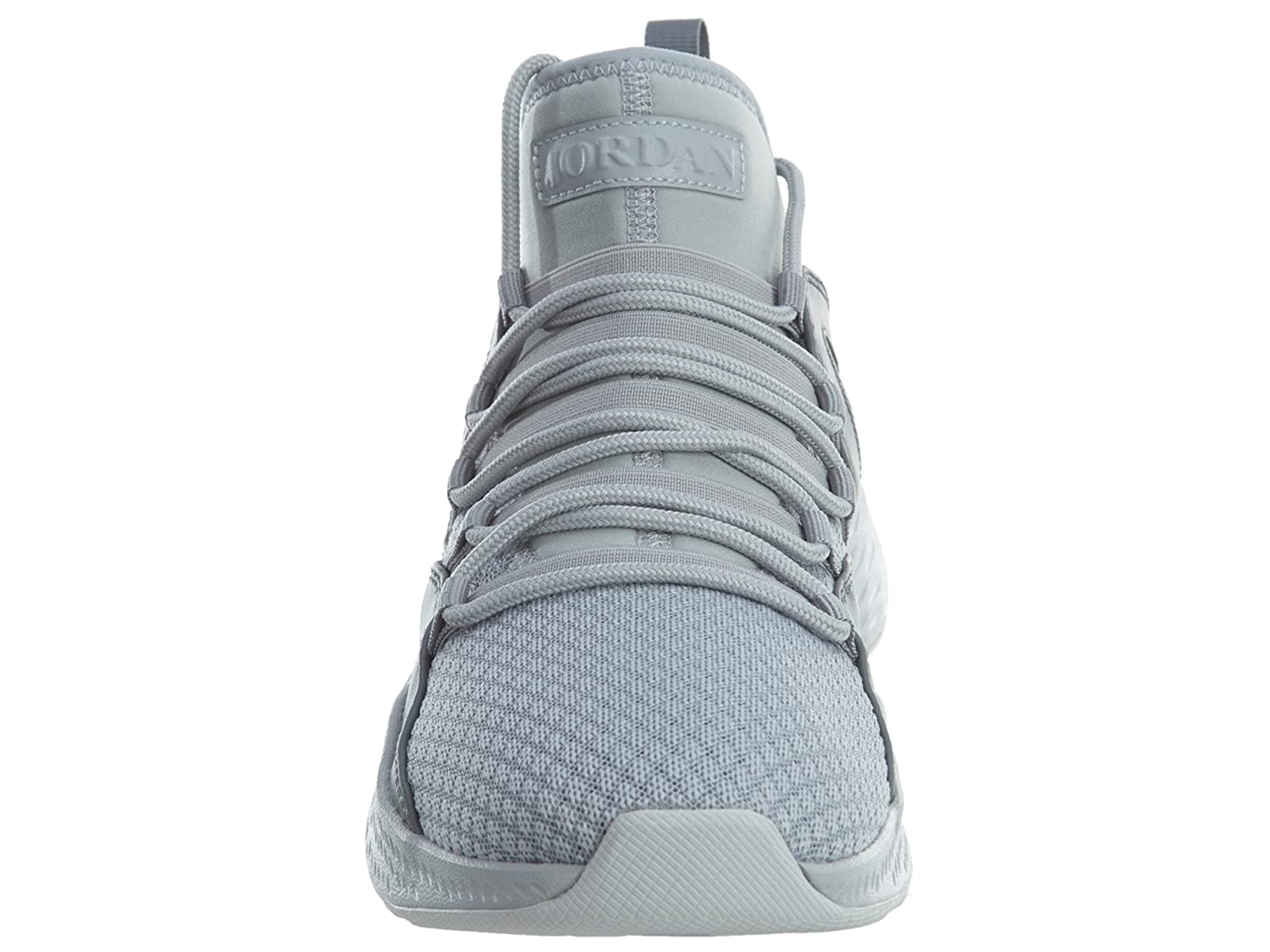 Man's/Woman's Jordan Nike Men's Formula 23 Basketball Shoe Ideal occasions gift for all occasions Ideal Impeccable professional design BN24325 62ba94