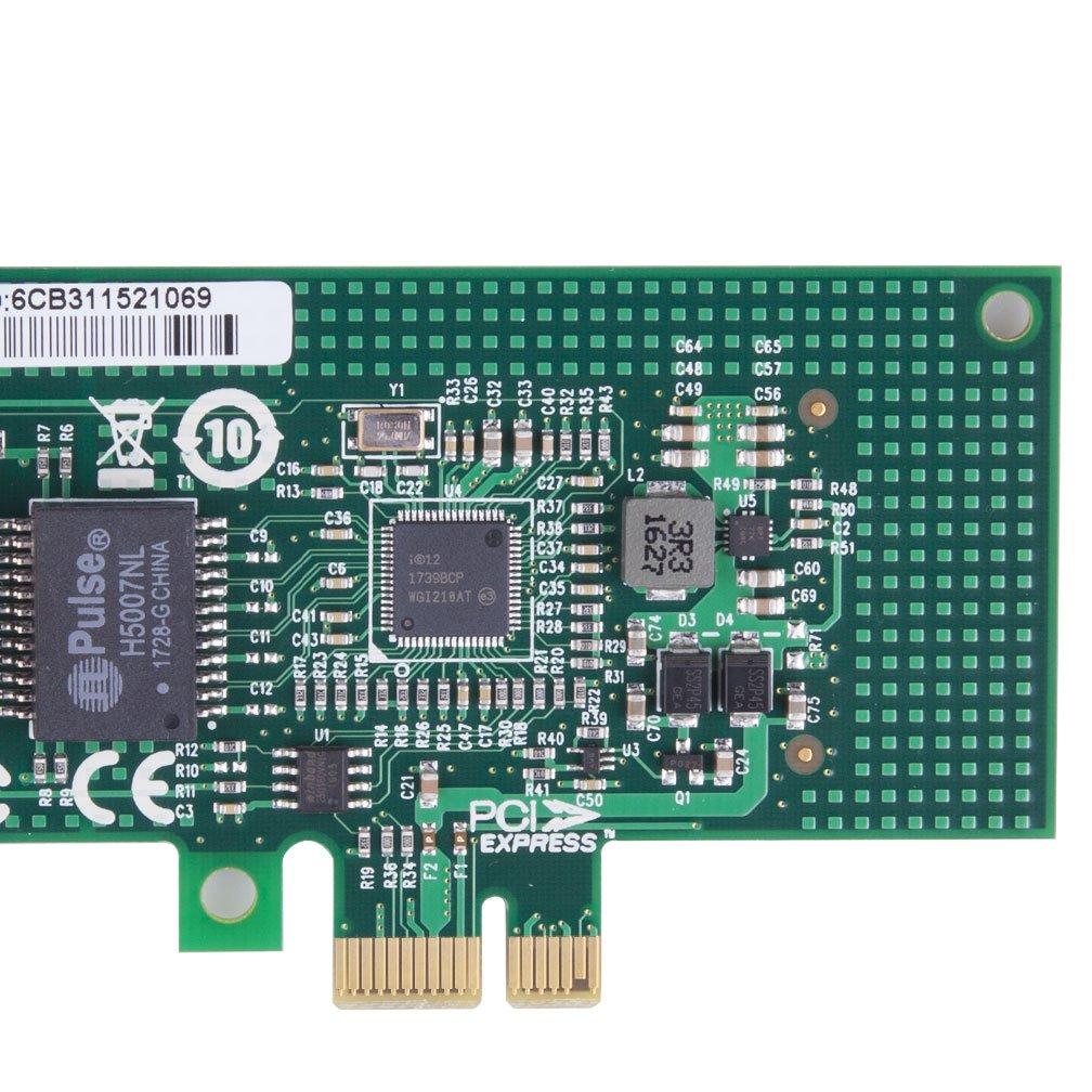 BROADCOM NETXTREME GIGABIT ETHERNET NDIS5.1 WINDOWS 7 X64 DRIVER