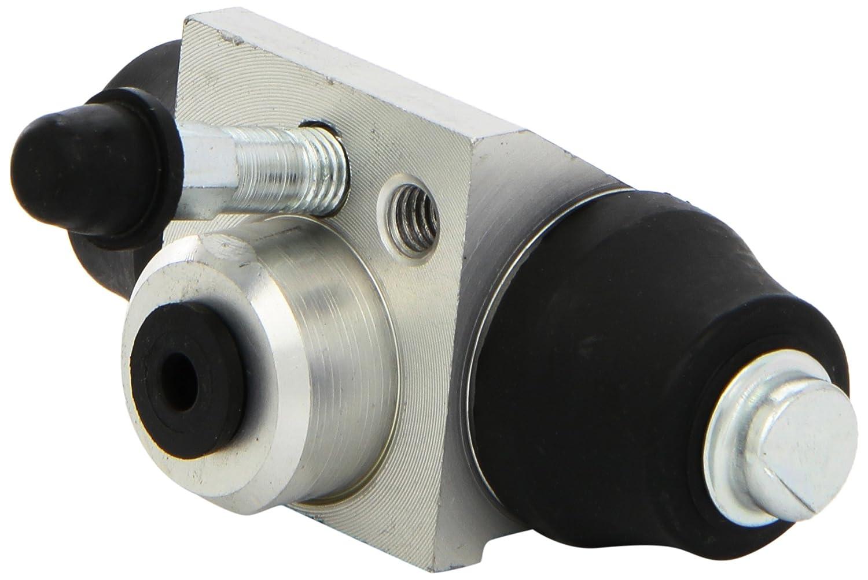 ATE 24.3219-0909.3 Radbremszylinder Continental AG 95310996