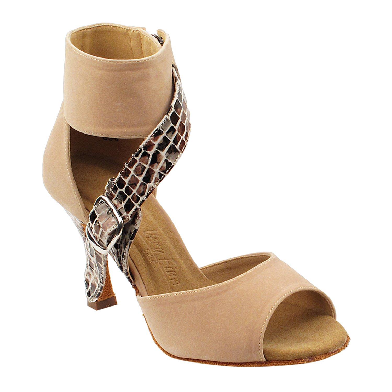 【当店限定販売】 [Gold Pigeon Shoes] Pigeon レディース B075J2H3NR Heel 2.5