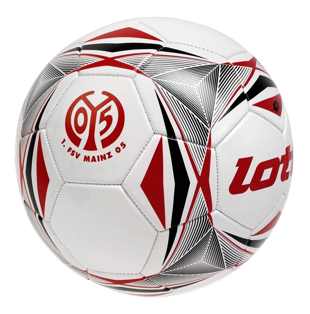 5 Ball Mainz Gr