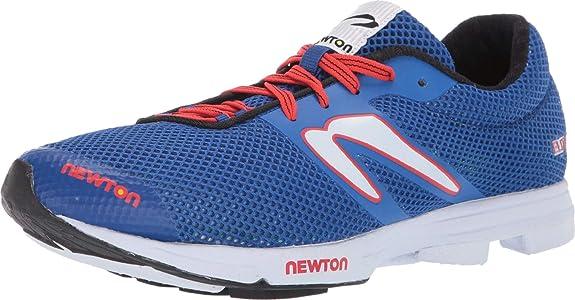 Newton Distance Elite Zapatillas para Correr - SS20-41.5: Amazon.es: Zapatos y complementos