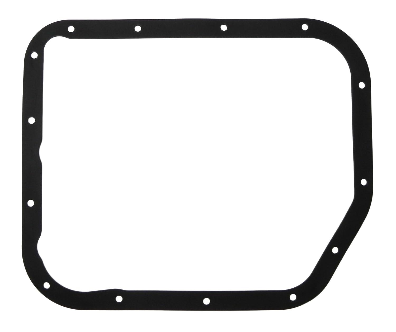 Transtec B11043 Gasket, Pan (Fiber) A500 A904 Transmaxx