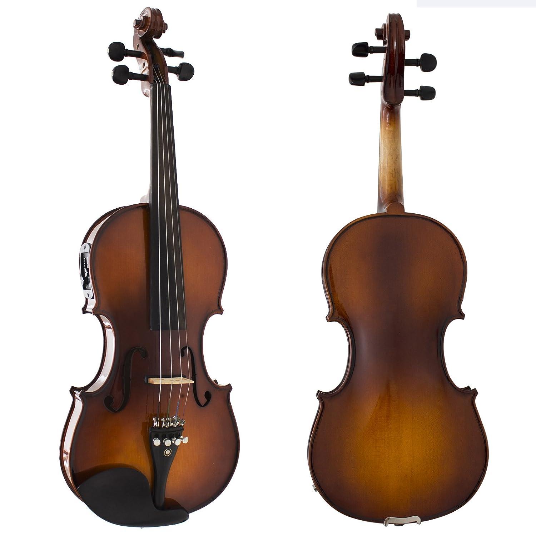 Musical Instruments Stringed Instruments 1 Pc High Quality Violin Fingerboard 4/4 Ebony Fingerboard-fine Natural Ebony