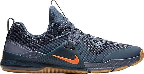 Nike Men's Zoom Train Command Fitness