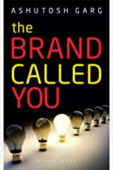 The Brand Called You Kindle Edition