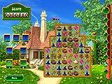 Puzzle Park [Download]