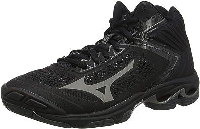 Chaussures de Volleyball Mixte Mizuno Wave Lightning Z5