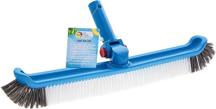 Top 9 Eurka Vacuum Brush Roller