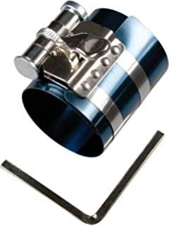 SW-Stahl 32225L-13 Pr/üfspitze Lang mit Kabel schwarz 0,7 mm Durchmesser