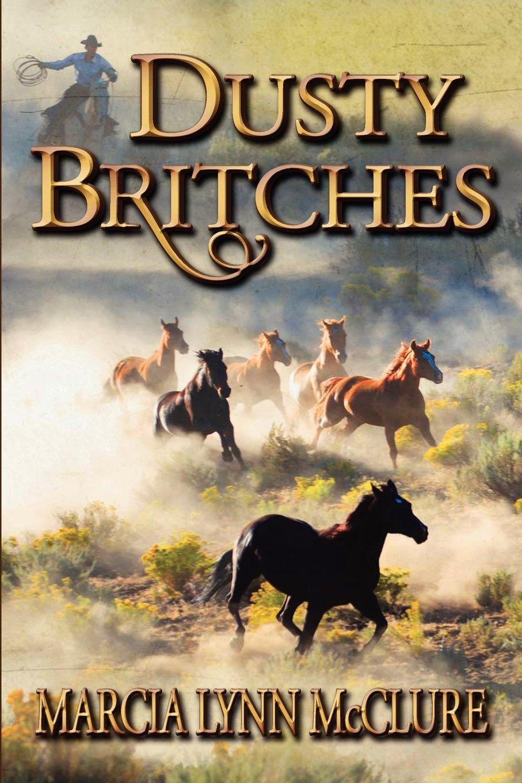 Dusty Britches PDF