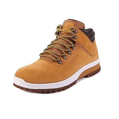 K1X Park Authority H1ke Territory Boot Barley 44: