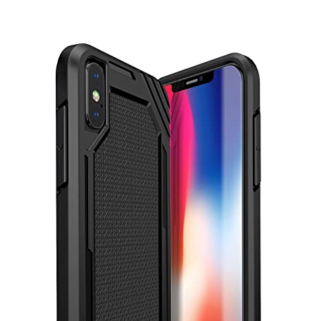 j jecent coque iphone 6