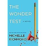 The Wonder Test: A Novel