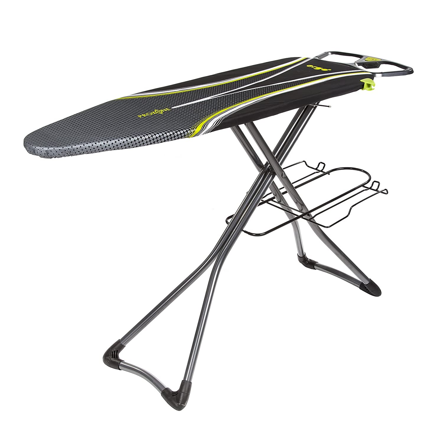 Best Ironing Board 2016: Top 7 Ironing Board Reviews