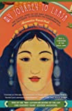 My Journey to Lhasa: The Personal Story Of The Only Western Woman Who Succeeded In Entering The Forbidden City