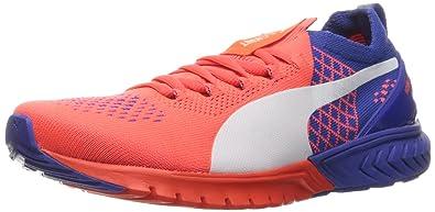 PUMA Women s Ignite Dual Proknit WN s Running Shoe e53caec22