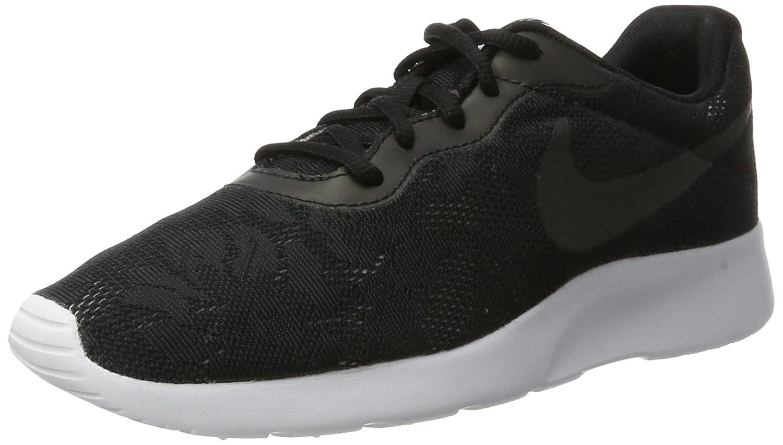 Nike 902865, Zapatillas para Mujer 41 EU|Varios Colores (Negro)