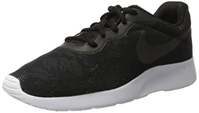 nike tanjun eng women's shoes