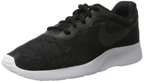 scarpe nike 902865